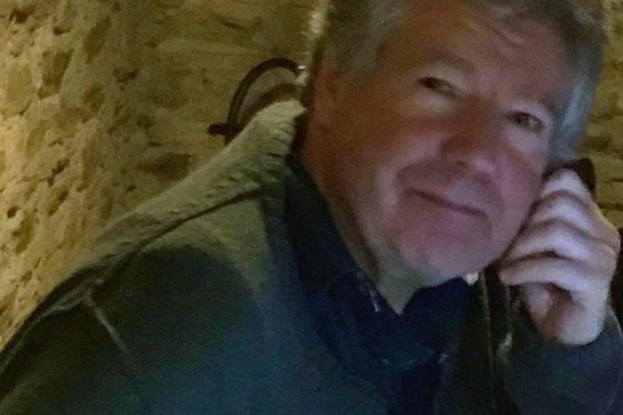 Jean-Michel Carrat